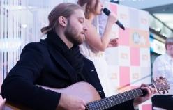 ©️Lari Heinonen Kauppakeskus Mylly 2018